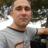 Yakub, 42, г.Ларнака