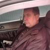 АНДРЕЙ, 45, г.Кричев