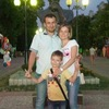 Ольга, 34, г.Ейск