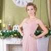 Rina, 25, г.Днепропетровск