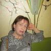 Тамара, 63, г.Балтийск