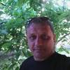 Сергей Гичкин, 46, г.Владикавказ