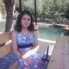 Larisa, 30, г.Кусары
