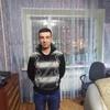 Юрий, 34, г.Нефтеюганск