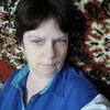 Лена, 49, г.Каховка