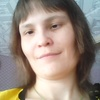 Оксана, 31, г.Павлово
