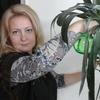 Татьяна, 37, г.Ялта