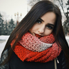 Kseniya, 20, г.Горловка