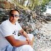 Илья, 33, г.Сусуман