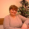 Татьяна, 57, г.Томилино