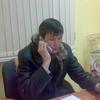 Алекс, 45, г.Актобе (Актюбинск)