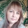 Ирина, 38, г.Ровеньки