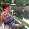 Елена, 57, г.Барановичи