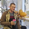 Александр, 40, г.Прилуки