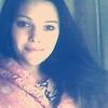 Маргарита, 19, г.Горловка