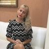 Татьяна, 35, г.Лабинск