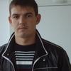 санек, 27, г.Алексеевское