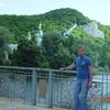 Sergey, 33, г.Васильковка
