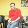 Giorgi Razmadze, 48, г.Тбилиси