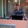 Иван, 25, г.Красногвардейское