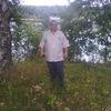 Александр, 40, г.Осташков