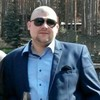 Дмитрий, 26, г.Полтава