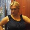 Лиля, 33, г.Мценск