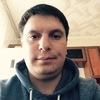 Станислав, 29, г.Усть-Каменогорск