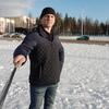 Дмитрий, 33, г.Нерюнгри