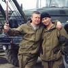Дмитрий, 43, г.Саранск