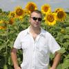 РОМАН, 39, г.Фастов