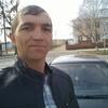 Семён, 35, г.Тирасполь