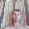 Сергій, 31, г.Ивано-Франковск