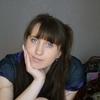 Татьяна, 25, г.Винница