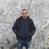 ANAR81, 35, г.Али-Байрамлы