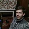 Алексей, 25, г.Рубежное