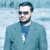 Ахтар, 37, г.Исламабад