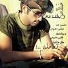 Zaed Momani, 47, г.Амман