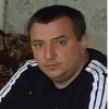 саша, 44, г.Готвальд