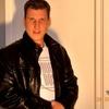 Сегёга, 35, г.Таллин