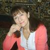 Галина, 65, г.Псков