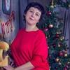 Елена, 38, г.Саратов