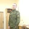 Слава, 21, г.Калининец