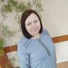 Tatiana, 28, г.Бельцы