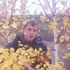 Константин, 24, г.Барнаул