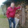 Николай, 43, г.Ивацевичи