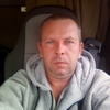 Гена, 38, г.Бахчисарай