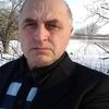 Віктор, 62, г.Краснокутск