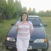 ОЛЬГА, 32, г.Овруч