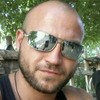 Владимир, 30, г.Актау